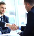 Менеджер по продаже услуг колл-центра