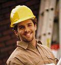 Менеджер по продажам строительных материалов (В2В)
